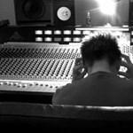 Megzsarolták a Radioheadet, frappáns választ adott