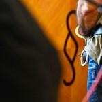 Fellebbezett az ügyészség az idős gyöngyösi férfi gyilkosainak felmentése ellen