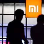 A Xiaomi beleáll az ügybe: megtámadja az USA tiltását
