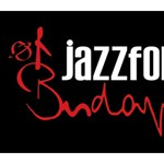 Mini jazz fesztivál a Trafóban