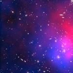 Elkészült az univerzum sötétanyag-térképe