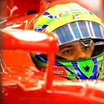 Megtartja Massát a Forma-1-es Ferrari