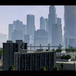 Ismét gengszterbőrbe bújhatunk: visszatér a Grand Theft Auto