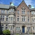 Így tanulhattok külföldön teljesen ingyen: minden infó a skót felsőoktatásról