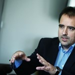 Török Gábor: Ha meglesz a kétharmad, Orbánék nem maradhatnak a Néppártban