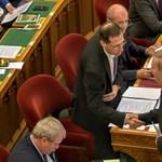 A Költségvetési Tanács elnöke finoman a kormány elleni lázadásra szólította fel az országgyűlést