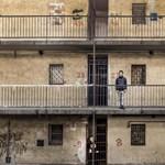 Felpörgették a Hős utcai lakások kisajátítását