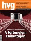 HVG 2015/36 hetilap