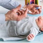 Rotavírus: Van már olyan vakcina, amit újszülöttek is kaphatnak