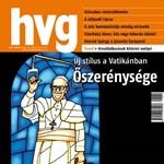 Megcsappanó felvételi jelentkezések - most mást okol a Fidesz