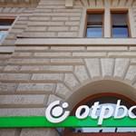 Gigabüntetést kaptak a magyar bankok