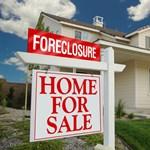 Befektetői roham indulhat egyes amerikai államokban