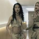 Új albummal tér vissza a klasszikus soul-lányzenekar