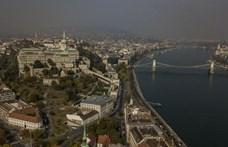 Karácsonyékra szakadhat rá, hogy a Tarlós-érában kivéreztették Budapestet