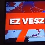 Ugyanazt az amerikai szervezetet támogatja Soros György és a magyar kormány