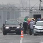 Szlovákia 16 ország irányába megnyitja a határait