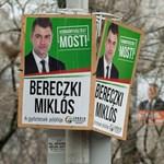 Jobbikos vezetéssel állítanak közös egyéni jelölteket Soroksáron