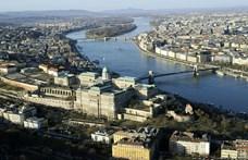 Váratlan fordulat: Mégis nyomoznak az Airbnb-ben kiadott budavári önkormányzati lakások ügyében