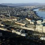 Nem nyomoz a rendőrség az Airbnb-ben kiadott budavári önkormányzati lakás ügyében