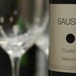 Azonnali hatállyal kivonták a forgalomból a Sauska Pincészet harmincféle borát
