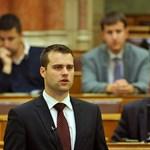 """""""Egyik ellenzéki pártnak sem fog tetszeni"""", amire a Fidesz készül"""