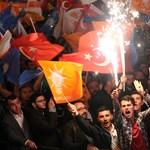 Káosz vagy Új Törökország?