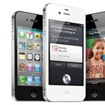 Az Apple-felhasználók a leglojálisabbak