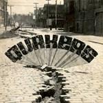 Hallgass bele a Portishead-tag Geoff Barrow hip hop projektjébe!