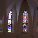 Nagy lehetőségek a vallási turizmusban