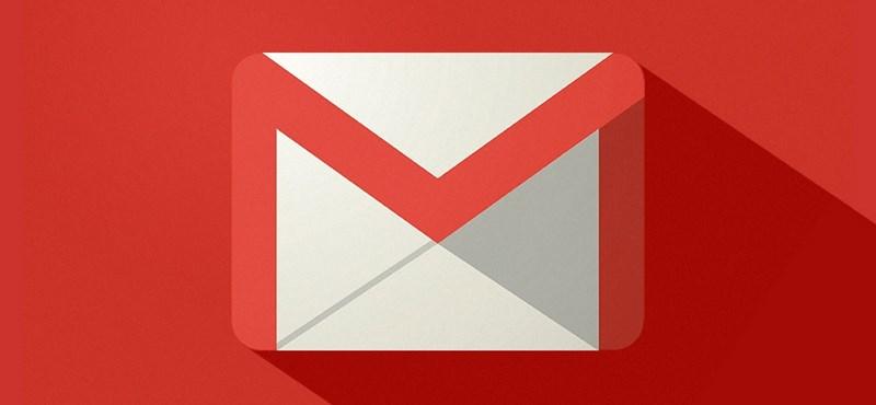 Álomfunkció jön a Gmailbe