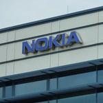 Egy újabb olcsó androidos Nokia-telefonról derültek ki részletek