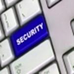 Felhő és mobil: biztonsági kockázatok?