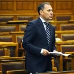 Nagykövet lehet Orbán volt kabinetfőnöke és a CEU-ügyi főtárgyaló is