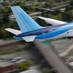 Valaki megpróbált távolról betörni egy Boeing utasszállító vezérlőrendszerébe – és sikerült neki