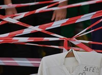 Színművészeti: bekérte a kuratórium a sztrájkolók listáját