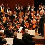 Bőkezű volt a New York-i Filharmonikusokkal Alec Baldwin