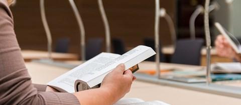 Így tanulhattok ingyen egyetemen, főiskolán: szabályok és változások
