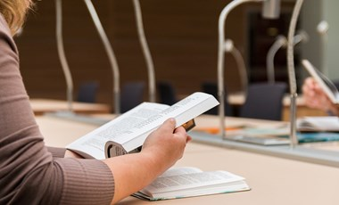 Egyetemi támogatások: itt találjátok az ösztöndíjak listáját