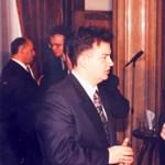 Sorra vesznek össze egymással a volt Jugoszlávia utódállamai