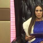 Bocsánatot kért a rusnyázó műsorvezető