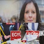Az LMP bukta szavazóinak felét, a DK-val együtt kihullanának