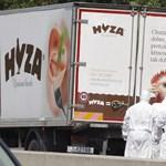 Színdarabban dolgozták fel a hűtőkocsiban megfulladt 71 migráns tragédiáját