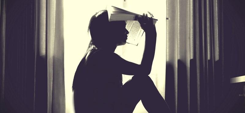 Gének, gyerekkori traumák és a környezet helyett ők tesznek minket depresszióssá?