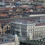 Orbán álma valósulhat meg a Corvinus átalakításával
