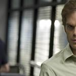 Visszatér Dexter, a sorozatgyilkos vérnyomelemző