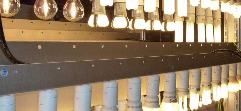 Egy legendás magyar cég vitte el a kínaiak elől az IKEA megrendelését