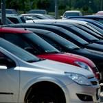 Így veheti meg a céges autót a többségi tulajdonos