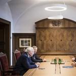 Innovációs központot épít Budapesten a Knorr-Bremse