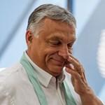 Orbán: A nagy fenét kapunk mi pénzt az EU-tól