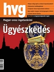 HVG 2015/46 hetilap